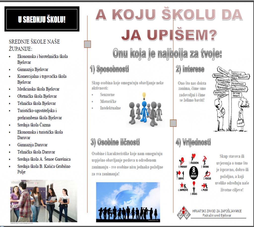 brosura1
